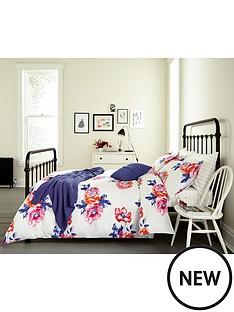 peacock-blue-hotel-salcombe-floral-duvet-cover-multi