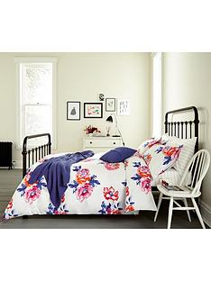 joules-salcombe-floral-oxford-pillowcase