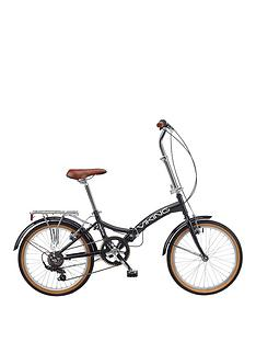 viking-easy-street-folding-bike-13-inch-frame