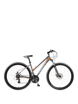 coyote-carolina-ladies-mountain-bike