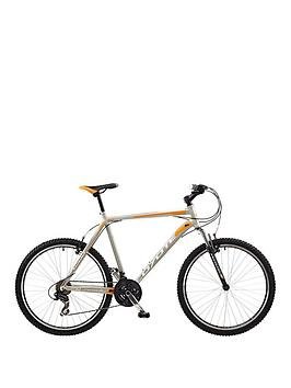 coyote-clearwater-mens-mountain-bike-19-inch-frame