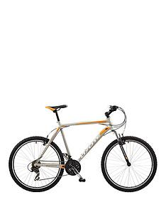 coyote-clearwaternbsp19-inch-gents-18-speed-mountain-bike