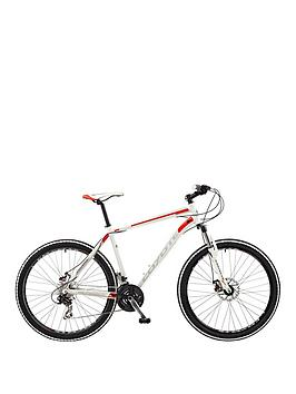 coyote-dakota-sti-disc-mens-mountain-bike-18-inch-frame