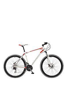 coyote-dakota-sti-disc-gents-mountain-bike-20quot-frame-white