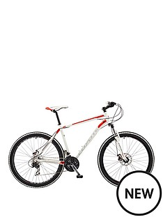 coyote-dakota-sti-disc-gents-mountain-bike-20quot-frame-white
