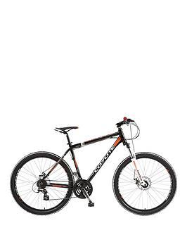 coyote-hudson-mens-mountain-bike-19-inch-frame