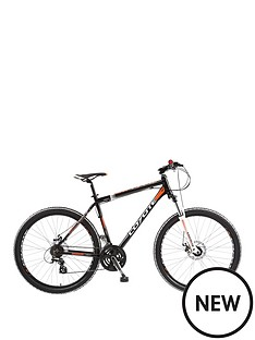 coyote-hudson-mens-mountain-bike