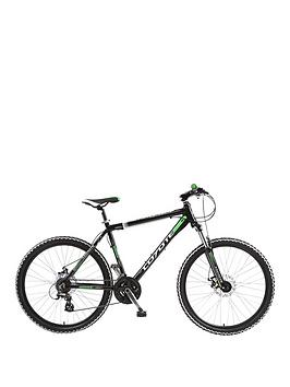 coyote-kansas-mens-mountain-bike-18-inch-frame
