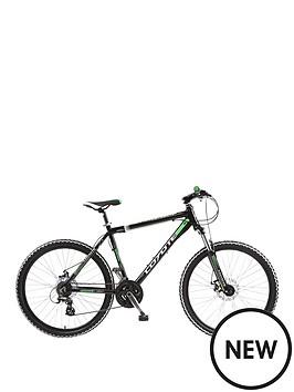 coyote-kansas-mens-mountain-bike-18-inch-frame