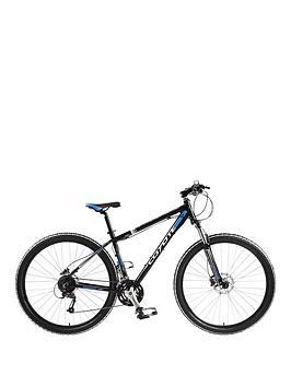 coyote-lexington-mens-mountain-bike