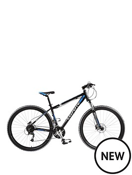 coyote-lexington-mens-mountain-bikenbsp