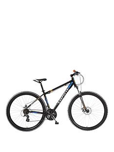 coyote-maine-mens-mountain-bike