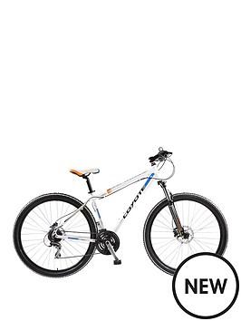 coyote-montana-mens-mountain-bike