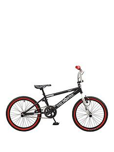 rooster-big-daddy-kids-bmx-bike-10-inch-framenbsp--black