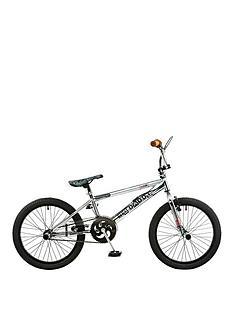 rooster-big-daddy-kids-bmx-bike-10-inch-framenbsp--chrome