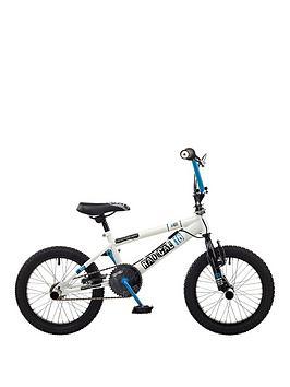 rooster-radical-kids-bmx-bike-9-inch-framebr-br