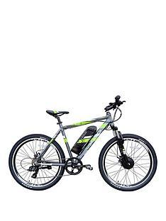 viking-advance-unisex-electric-bike-17-inch-frame