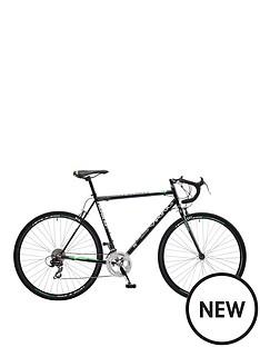 viking-omnium-gents-road-bike-700c-53cm-frame