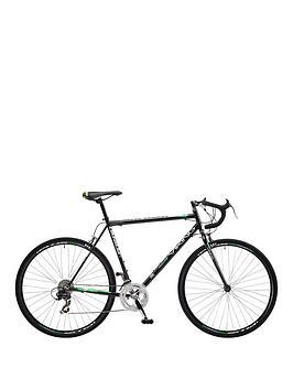 viking-omnium-mens-road-bike-53cm-frame