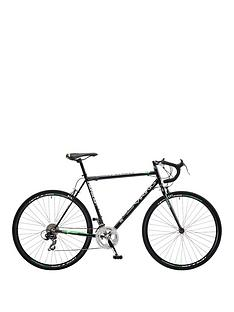 viking-omnium-gents-road-bike-700c-59cm-frame