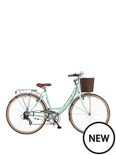 viking-valencia-700cnbsp16-inch-heritage-bike-mint-green