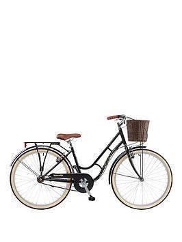 viking-varsite-ladies-heritage-bike-18-inch-frame