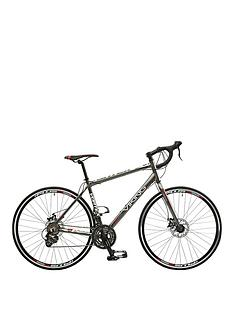 viking-vortex-mens-road-bike-grey