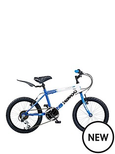 concept-havoc-18-inch-junior-mountain-bike