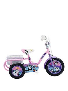 concept-kitten-girls-tricycle-9-inch-frame
