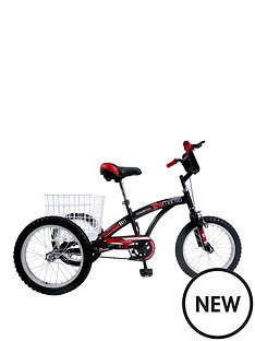 concept-tri-mantis-boys-16inch-wheel