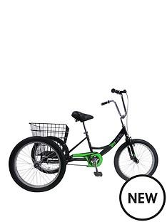 concept-tri-mantis-boys-20inch-wheel