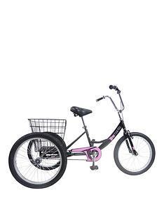 concept-tri-mantis-girls-20-inch-wheel-bikenbspbr-br