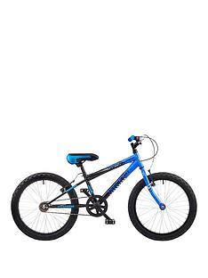 concept-viper-20-inch-junior-mountain-bike