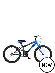 concept-viper-20-inch-junior-mountain-bike