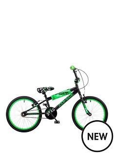 concept-zombie-junior-bmx-bike-20inch