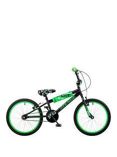 concept-zombie-kids-bmx-bike-10-inch-frame