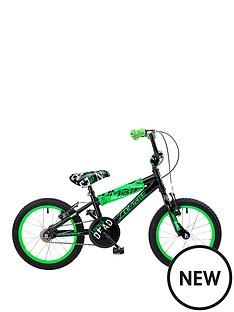 concept-zombie-16-inch-kids-bmxnbspbike