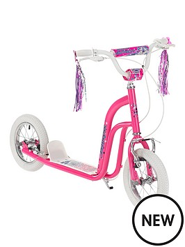 concept-princess-girls-scooter-12-inch