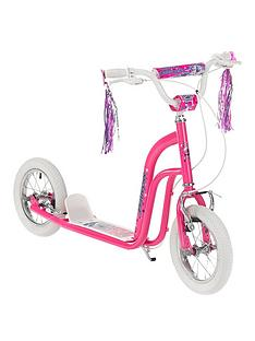 concept-princess-girls-scooter