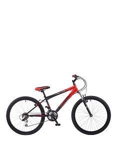 concept-ranger-24-inch-junior-mountain-bike