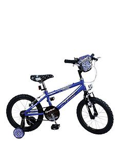 concept-spider-kids-bike-10quot-frame-blue