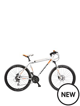coyote-arkansas-mens-mountain-bike