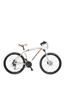 coyote-arkansas-mens-mountain-bike-22-inch-frame
