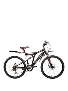 bronx-bolt-18-inch-gents-21-speed-mountain-bike
