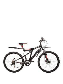 bronx-bolt-18-inch-gents-21-speed-mountain-bike