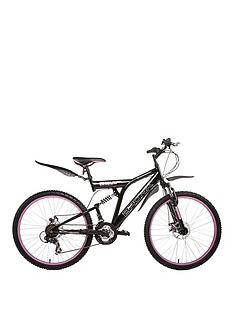 bronx-bolt-steel-dual-disc-ladies-mountain-bike-18-inch-frame