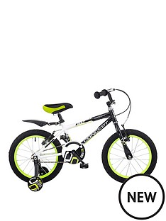 concept-bolt-16-inch-kids-bike