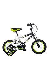 Bolt Kids Bike