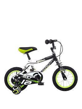 concept-bolt-kids-bike