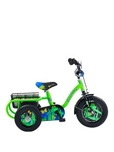 concept-bull-frog-12-inch-boys-tricycle